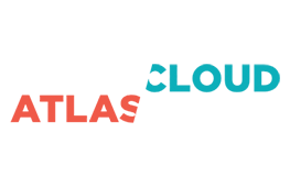 Atlas Cloud logo