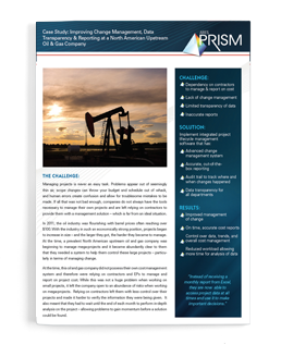 Upstream Oil & Gas in NA