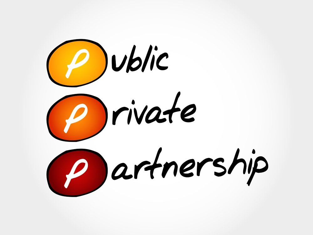 Project-Controls-Software-Public-Private-Partnerships