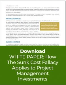 sunk-cost-fallacy