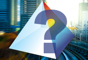 What is PRISM? Is it Cost Management, Risk Management, or Project Management software?
