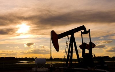 Improving Change Management, Data Transparency & Reporting at an Upstream Oil & Gas Company