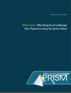 excel-for-project-management-white-paper