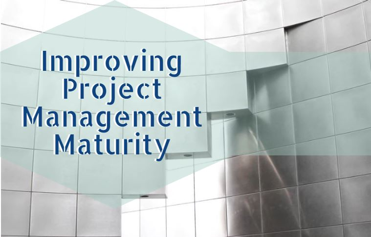 improving-project-management-maturity