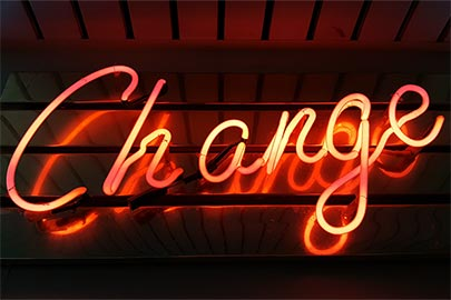 Change Management in Project Management