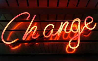 What Is Change Control in Project Management?