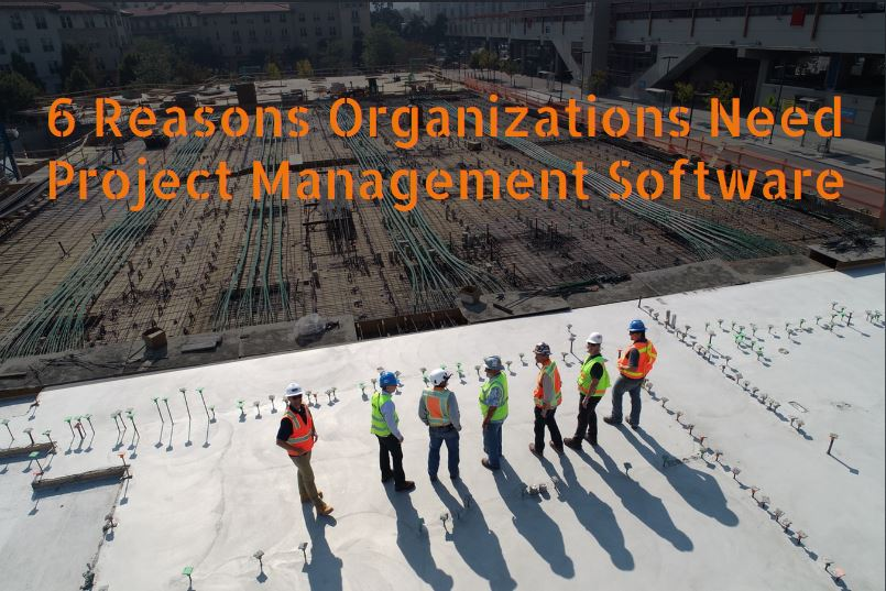 importance-of-project-management-software