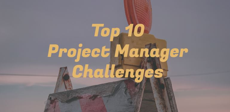 project-manager-woes