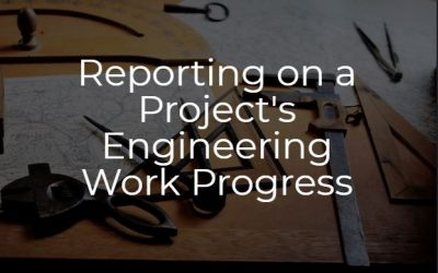 How to Accurately Measure Project Progress