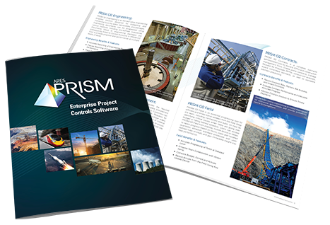 ares-prism-brochure