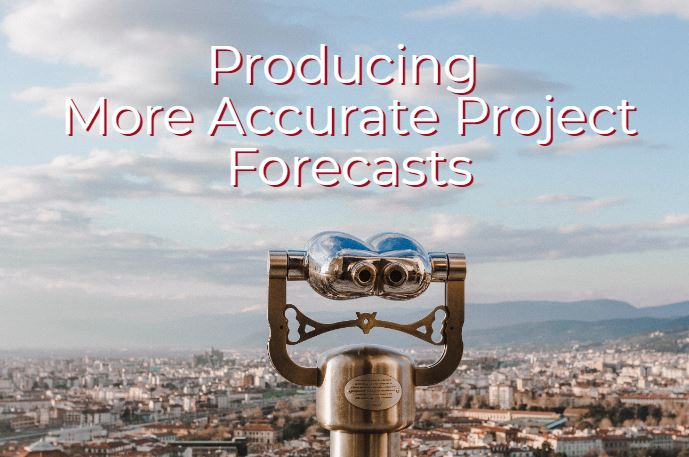 how-to-create-more-accurate-project-forecasts