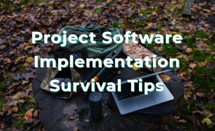 project-mgmt-implementation-tips