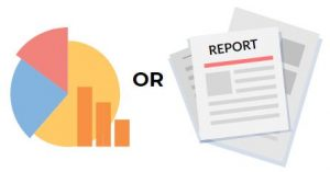 reporting-project-mgmt