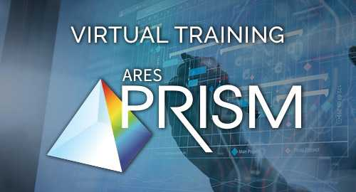 ares-prism-virtual-training