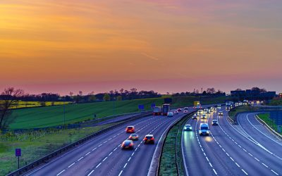 Highways England – Cost Certainty, Increased Accountability, Dependable Reports & Improved Organizational Project Maturity