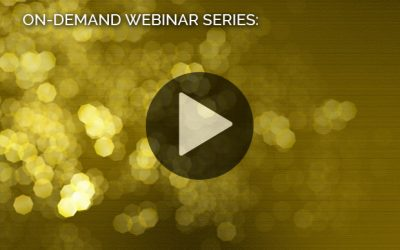 Using ARES PRISM Project Controls Software for Small to Medium Projects – Webinar