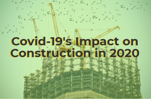 covid-construction-industry-impacts