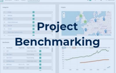Benchmarking in Project Management