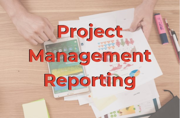 project-management-reporting-templates