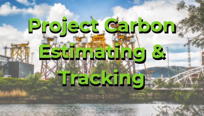 project-carbon-tracking-estimating