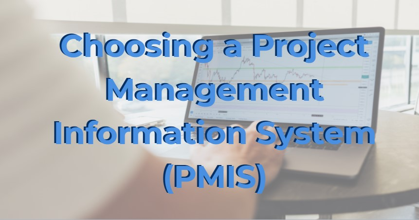 what-is-pmis-project-guide