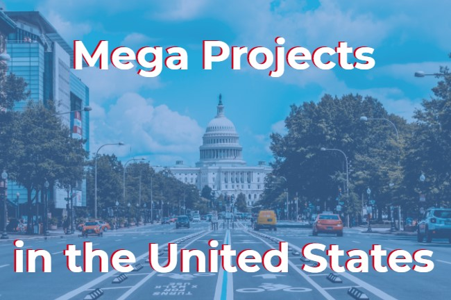 mega-projects-in-usa-america